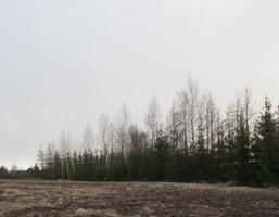 Działka na sprzedaż, Papowo Toruńskie, 720 m²