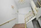Lokal użytkowy do wynajęcia, Wrocław Stare Miasto, 507 m²