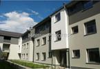 Mieszkanie na sprzedaż, Wrocław Os. Psie Pole, 66 m²
