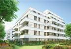 Mieszkanie na sprzedaż, Wrocław Krzyki, 60 m²