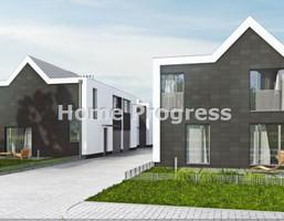 Dom na sprzedaż, Wrocław Ołtaszyn, 109 m²