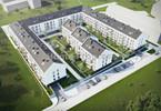 Mieszkanie na sprzedaż, Wysoka, 44 m²