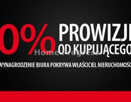 Mieszkanie na sprzedaż, Wrocław Śródmieście, 130 m²