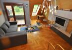 Mieszkanie na sprzedaż, Wysoka, 49 m²