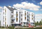 Mieszkanie na sprzedaż, Siechnice, 45 m²
