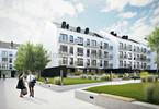 Mieszkanie na sprzedaż, Wysoka, 40 m²
