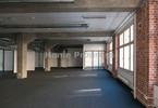 Biuro do wynajęcia, Wrocław Stare Miasto, 178 m²