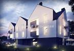 Mieszkanie na sprzedaż, Radwanice, 68 m²