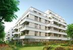 Mieszkanie na sprzedaż, Wrocław Gaj, 44 m²