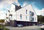 Mieszkanie na sprzedaż, Radwanice, 64 m²