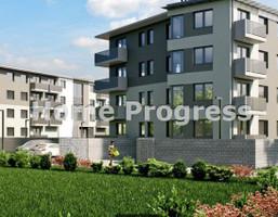 Mieszkanie na sprzedaż, Wrocław Polanowice, 58 m²
