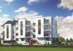 Mieszkanie na sprzedaż, Siechnice, 52 m²