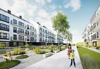 Mieszkanie na sprzedaż, Wysoka, 42 m²