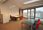 Biuro do wynajęcia, Wrocław Gaj, 100 m²