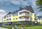 Mieszkanie na sprzedaż, Wrocław Ołtaszyn, 69 m²