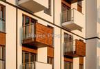 Mieszkanie na sprzedaż, Wrocław Stare Miasto, 83 m²