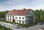 Mieszkanie na sprzedaż, Siechnice, 73 m²