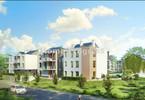Mieszkanie na sprzedaż, Wrocław Wojszyce, 47 m²