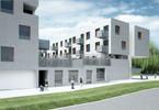 Mieszkanie na sprzedaż, Wrocław Krzyki, 78 m²
