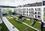 Mieszkanie na sprzedaż, Wysoka, 64 m²