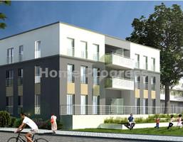 Mieszkanie na sprzedaż, Wrocław Osobowice, 97 m²