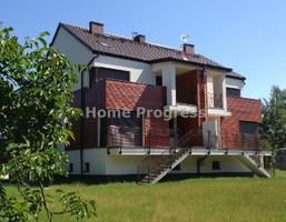 Mieszkanie na sprzedaż, Tyniec Mały, 112 m²