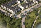 Mieszkanie na sprzedaż, Siechnice, 62 m²