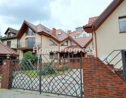 Dom na sprzedaż, Wrocław Partynice, 700 m²