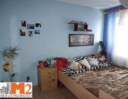Mieszkanie na sprzedaż, Kraków Os. Krakowiaków, 84 m²