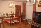 Mieszkanie na sprzedaż, Kraków Podgórze Duchackie, 87 m²