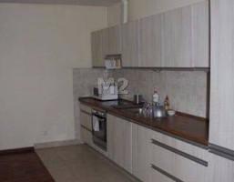Mieszkanie na sprzedaż, Kraków Os. Podwawelskie, 53 m²