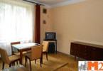 Mieszkanie na sprzedaż, Kraków Os. Krakowiaków, 53 m²