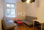 Mieszkanie na sprzedaż, Kraków Stare Miasto (historyczne), 53 m²