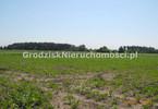 Działka na sprzedaż, Grodzisk Mazowiecki, 55000 m²