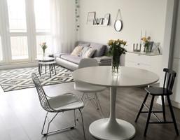 Mieszkanie na sprzedaż, Grzybowo, 65 m²