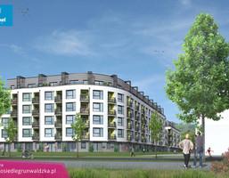 Mieszkanie na sprzedaż, Świnoujście Grunwaldzka, 36 m²