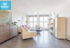 Mieszkanie na sprzedaż, Świnoujście Piastowska, 111 m²