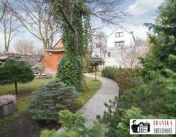 Dom na sprzedaż, Gdynia Oksywie, 320 m²