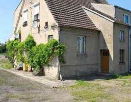 Dom na sprzedaż, Moczkowo Gorzowska, 80 m²
