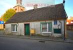 Dom na sprzedaż, Pełczyce Staromiejska, 70 m²