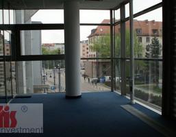 Biurowiec w inwestycji ONIRO, Wrocław, 350 m²