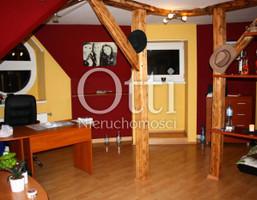 Mieszkanie na sprzedaż, Jelenia Góra Śródmieście, 124 m²