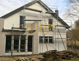 Dom na sprzedaż, Pilchowo, 178 m²