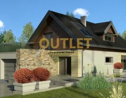 Dom na sprzedaż, Bartoszewo, 112 m²