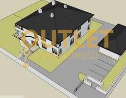 Mieszkanie na sprzedaż, Szczecin Warszewo, 97 m²
