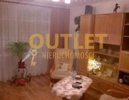 Mieszkanie na sprzedaż, Szczecin Pomorzany, 30 m²