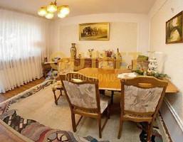 Dom na sprzedaż, Szczecin Podjuchy, 424 m²