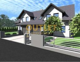 Dom na sprzedaż, Szczecin Warszewo, 180 m²