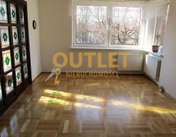 Dom na sprzedaż, Szczecin Pogodno, 342 m²