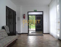 Hotel, pensjonat na sprzedaż, Dziwnów, 1200 m²
